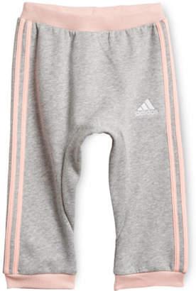 adidas NEW Fav Pants DJ1550 Grey