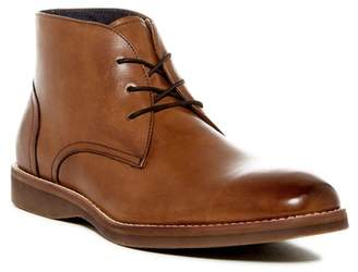 Aldo Waylle Leather Chukka Boot