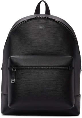BOSS Black Timeless Backpack