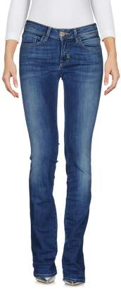 Meltin Pot Denim pants - Item 42562254TP