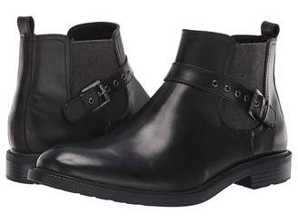 Kenneth Cole Unlisted Roll Boot