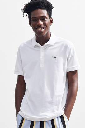 Lacoste Future Polo Shirt