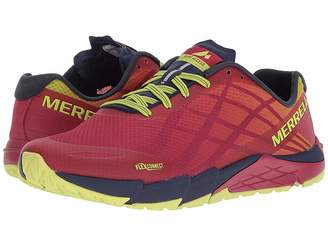 Merrell Bare Access Flex Women's Shoes