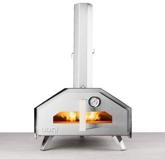 Williams-Sonoma Williams Sonoma Uuni Pro Outdoor Pizza Oven