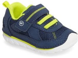 Infant Boy's Stride Rite Soft Motion(TM) Jamie Sneaker $41.95 thestylecure.com
