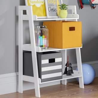 "Harriet Bee Penn Ladder 32.5"" Bookshelf"