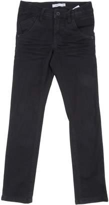 Name It Denim pants - Item 42540746