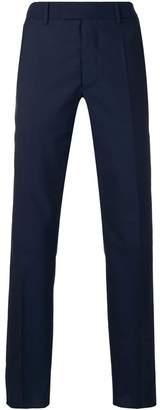 Maison Margiela tailored trousers