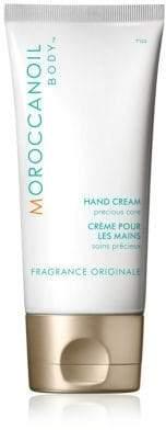 Moroccanoil Women's Hand Cream Fragrance Originale/4.2oz - Size 2.5 Oz.