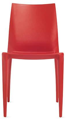 Design Within Reach Bellini Chair