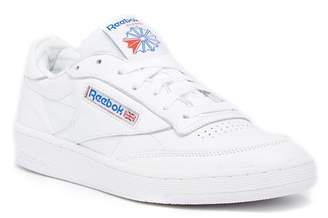 Reebok Club C 85 SO Leather Sneaker