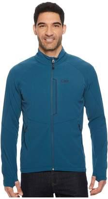 Outdoor Research Ferrosi Jacket Men's Coat