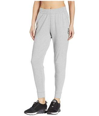 2XU Urban Trackpants