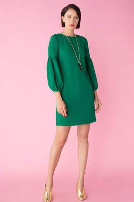 Trina Turk PASSION 2 DRESS