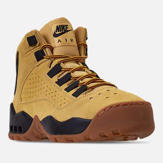 Nike Men's Darwin Basketball Shoes