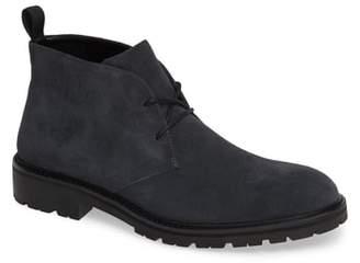 Calvin Klein Ultan Chukka Boot