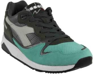 Diadora 161998-75069 : V7000 Premium Shoe