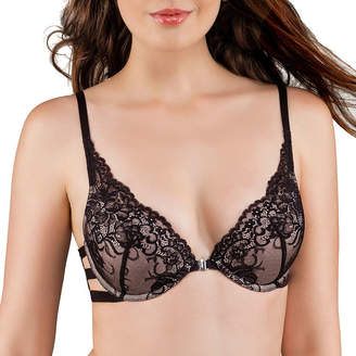Dorina Agnes Push Up Bra-D00567n