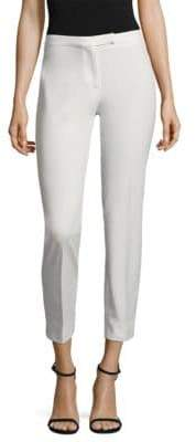 Peserico Four-Way Stretch Pants