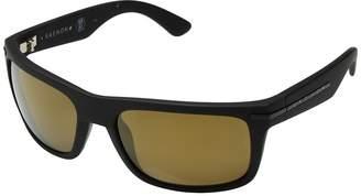 Kaenon Burnet Sport Sunglasses