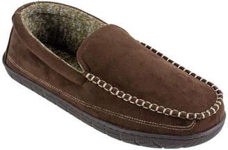 Dockers Slippers Slip-On Slippers