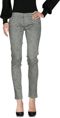 Denny Rose Casual pants - Item 36727588IE