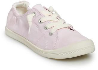 99b669f7443 Steve Madden Purple Women s Shoes - ShopStyle
