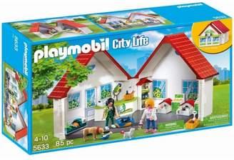 Playmobil Pet Store - 5633