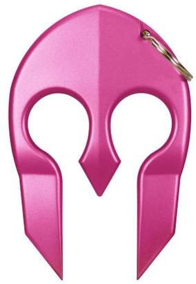 Proenza Schouler Products Spartan Self Defense Key Chain- Pink