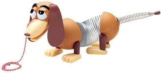 Very Slinky Dog