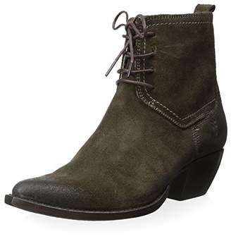 Frye Women's Sacha Chukka Ankle Boot