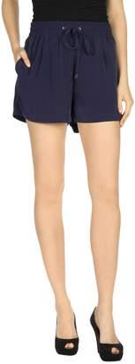 Armani Exchange Shorts