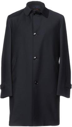 Piombo MP MASSIMO Overcoats