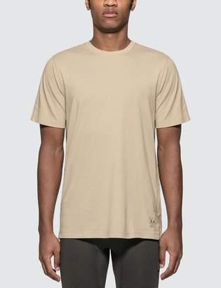 Asics Reigning Champ x Graphic T-Shirt