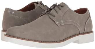 Deer Stags Gorham Men's Plain Toe Shoes