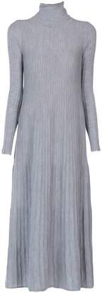 Stefanel Long dresses