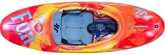 Jackson Kayak Fun Kayak - 2018