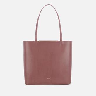 Ted Baker Women's Melisa Bow Embossed Shopper Bag