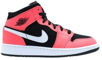 da70847b3d0c Kids Jordan Shoes - ShopStyle UK