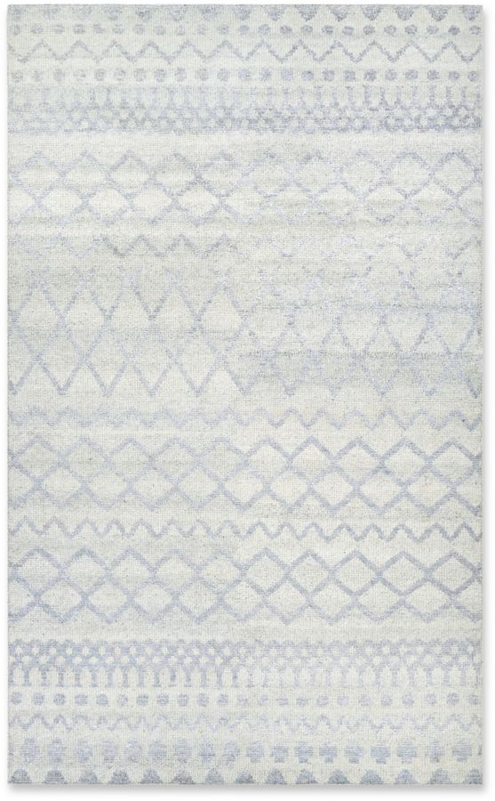 CouristanCouristan® Casbah Gyro Rug in Natural/Pewter