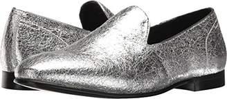 Aldo Men's WULDRIC Slipper