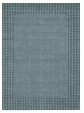 Kathy Ireland Home Cottage Grove Rug Collection- Ocean