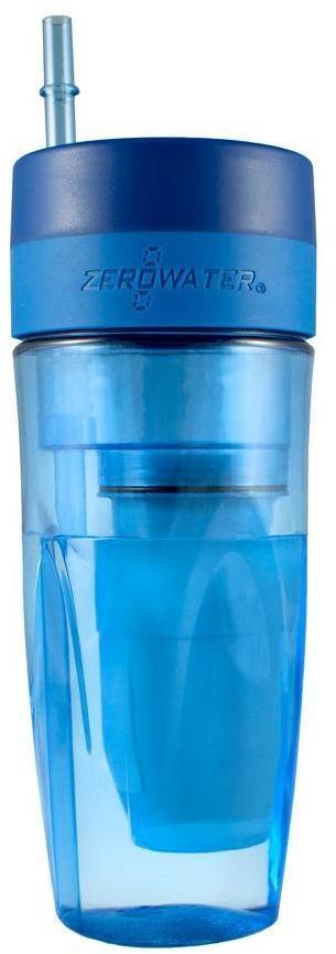 Zero Portable Water Filter ZT-026i
