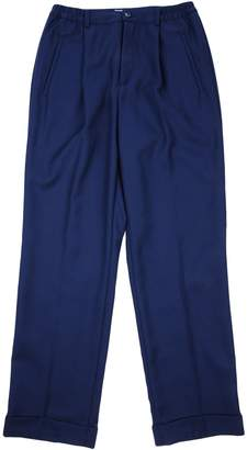 Papermoon Casual pants