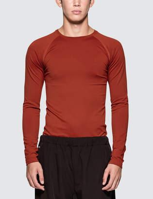 Asics Kiko Kostadinov x Seamless L/S T-Shirt