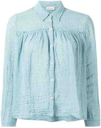Masscob button down shirt