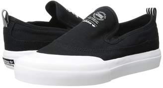 adidas Skateboarding Matchcourt Slip Men's Skate Shoes