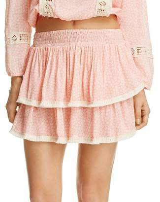 Cool Change Coolchange Nelly Skirt Swim Cover-Up