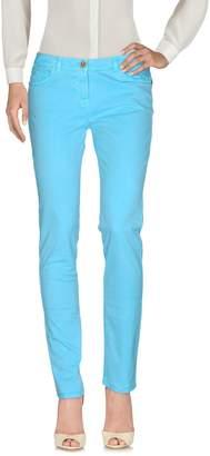 Class Roberto Cavalli Casual pants - Item 36934981BR