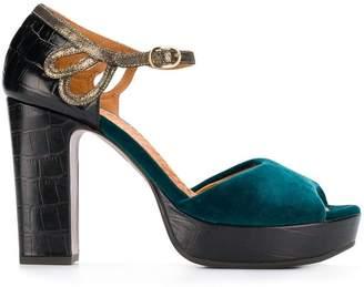 Chie Mihara Basilia sandals